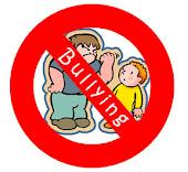 Programa de Atención al Bullying