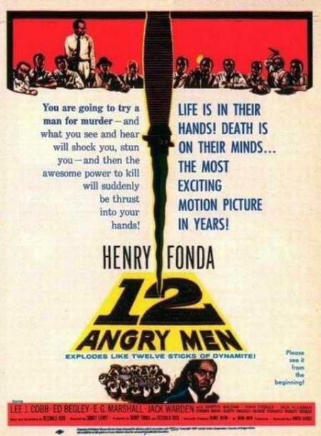 http://2.bp.blogspot.com/_EVfhk_vXX3c/TMc_12dFpWI/AAAAAAAAGUY/37oNLSqmTck/s1600/Poster+-+12+Angry+Men_02.jpg
