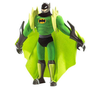 mattel toy recall Mattel recalled 9 million chinese-made toys tuesday, including polly pocket play sets and batman action figures, because of dangers to children from lead paint or tiny magnets that could be swallowed.