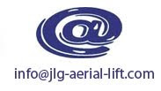 info@jlg-aerial-lift.com