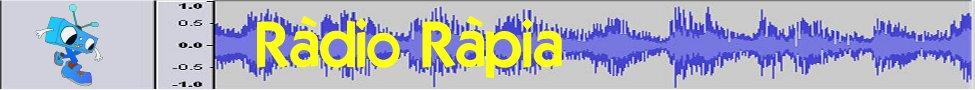 Ràdio Ràpia