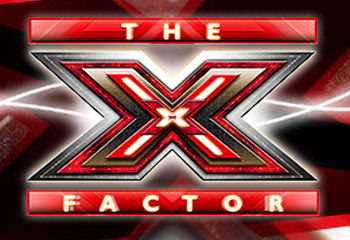 X-Factor Audition