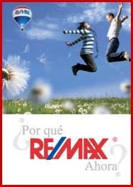 [por+que+REMAX+AHORA.bmp]