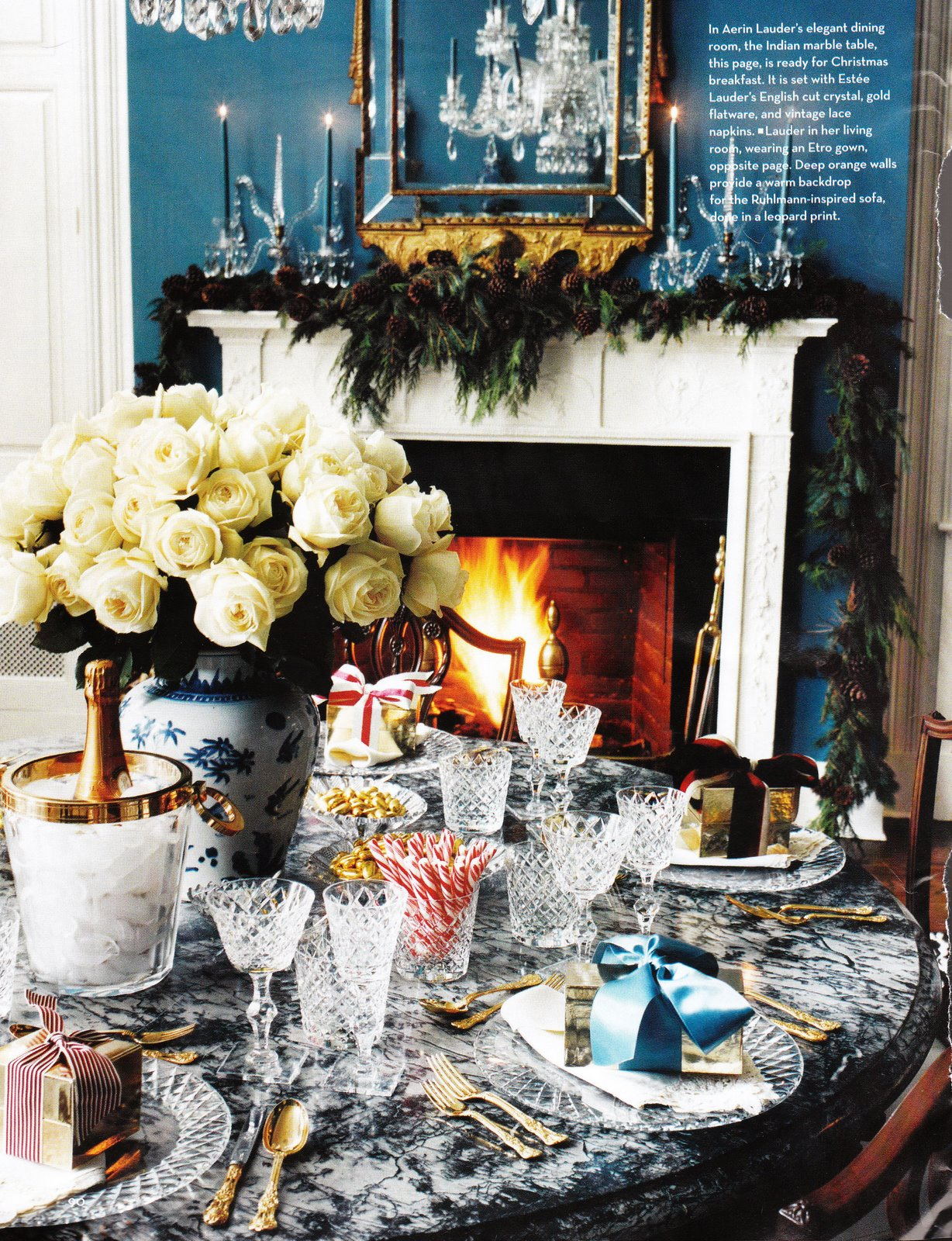 Party Resources Merry Party Tips Stacey From Quintessence