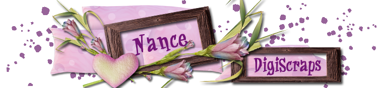 Nance Digi Scraps