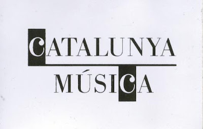 Catalunya Msica