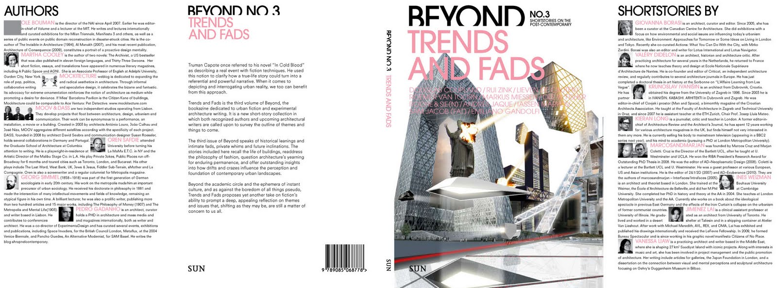 essay on fads and trends Free fashion trends papers, essays, and research papers.
