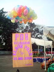 Baloon Porseni