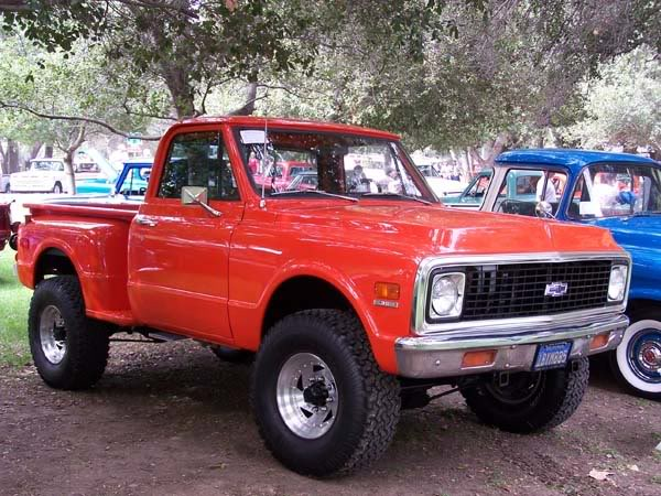 bad-ass-chevy-trucks