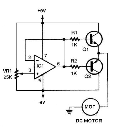 Crf 450 blogspot in addition How To Test The Icm 1 as well Mercury Monterey 3 9 Engine Diagram together with Diagram Of A Go Kart Motor likewise Maximize The Sound From A Buzzer. on simple transistor throttle