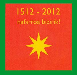 1512-2012
