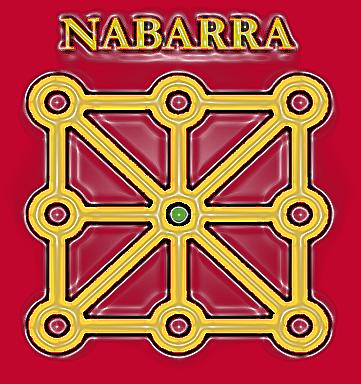 NABARRA GURE ESTATUA