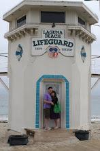 Laguna Beach 2009
