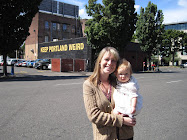 Portland 2010