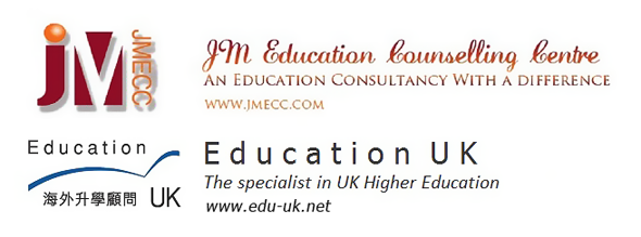JM Education Counselling Centre &amp; Education UK