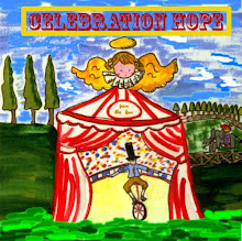 Celebration Hope Logo