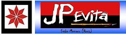 Ver blog de la JP Evita Roca