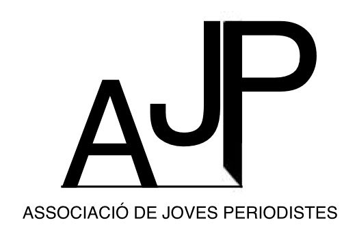 Associaci de Joves Periodistes
