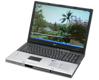 Acer-Aspire-9510-driver
