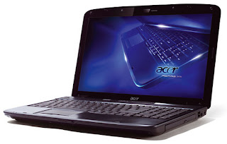 acer-aspire-5735