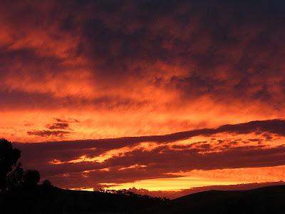 Tajanstvenim stazama duse... - Page 3 TC+Sunset+1