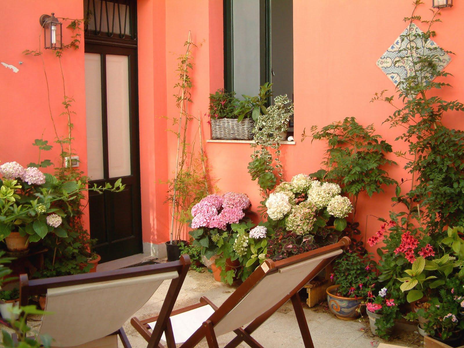 Appartamento del gelsomino gelsomino apartment trapani sicilia: il