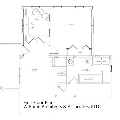 Post and beam home designs unique house plans for Post and beam floor plans