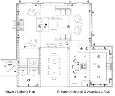 Architecture Design Home on Green Home Design Architect  Energy Star House Plan