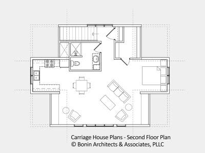 Post frame garage plans floor plans for Post beam garage plans