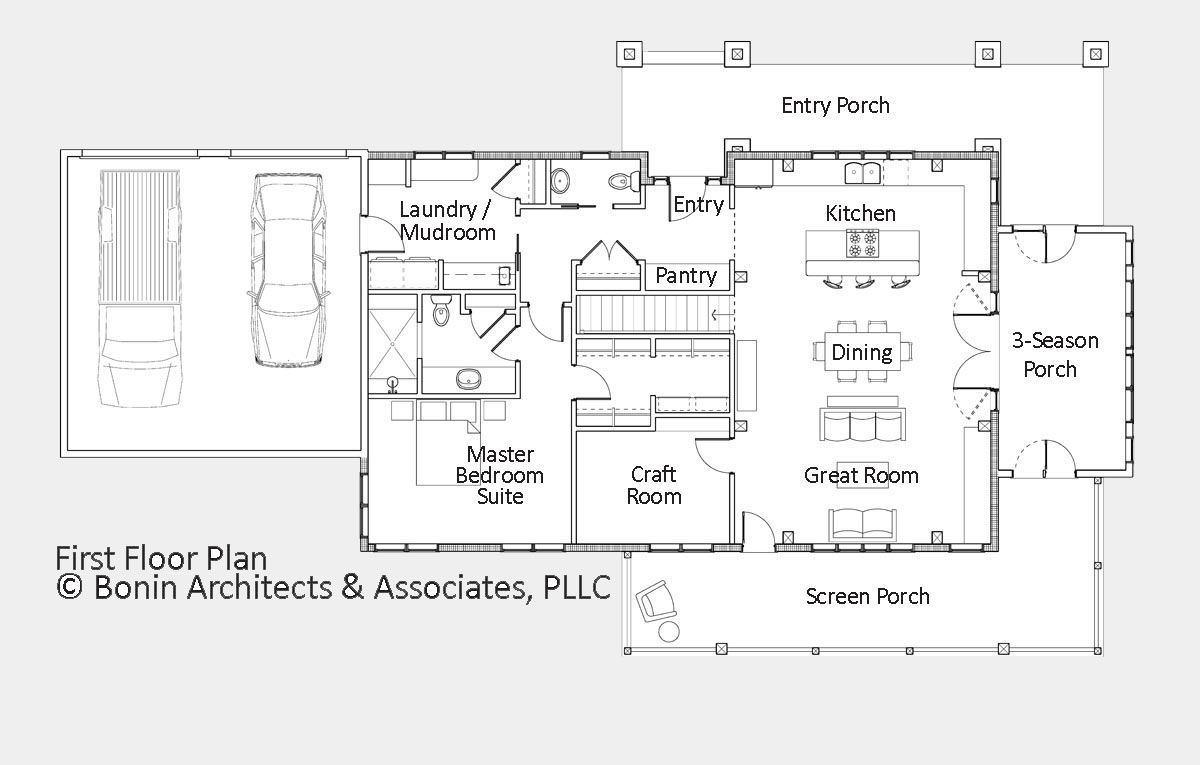 one story post and beam house plans joy studio design prairie kraft specialties log cabin manucturing bathrooms