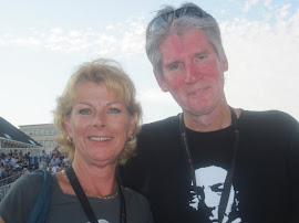 willy & wijbe lageveen