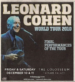 Final concerts Ad