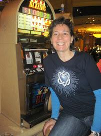 Lisa Kline, Dec 11, 2010