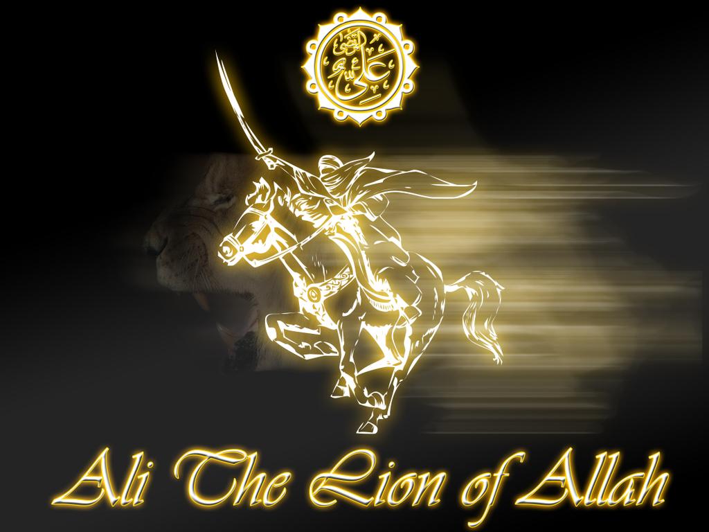 http://2.bp.blogspot.com/_EYGIRTnkhFs/TNvll3Yw4yI/AAAAAAAAAX0/PcyIEPwH_VE/s1600/ali_the_lion_of_allah.jpg