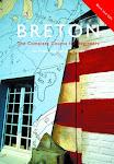 Learn Breton