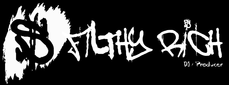 Filthy Rich (DJ / Producer)