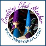 the best crafting site ever!