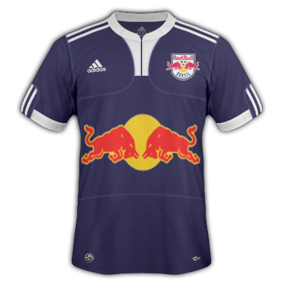 Red-Bull-Brasil-Away.png