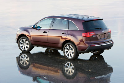 2012 Acura on Car Picture   Wallpaper  Acura 2011 Product Mdx   Rdx   Tsx   Rl  Tl