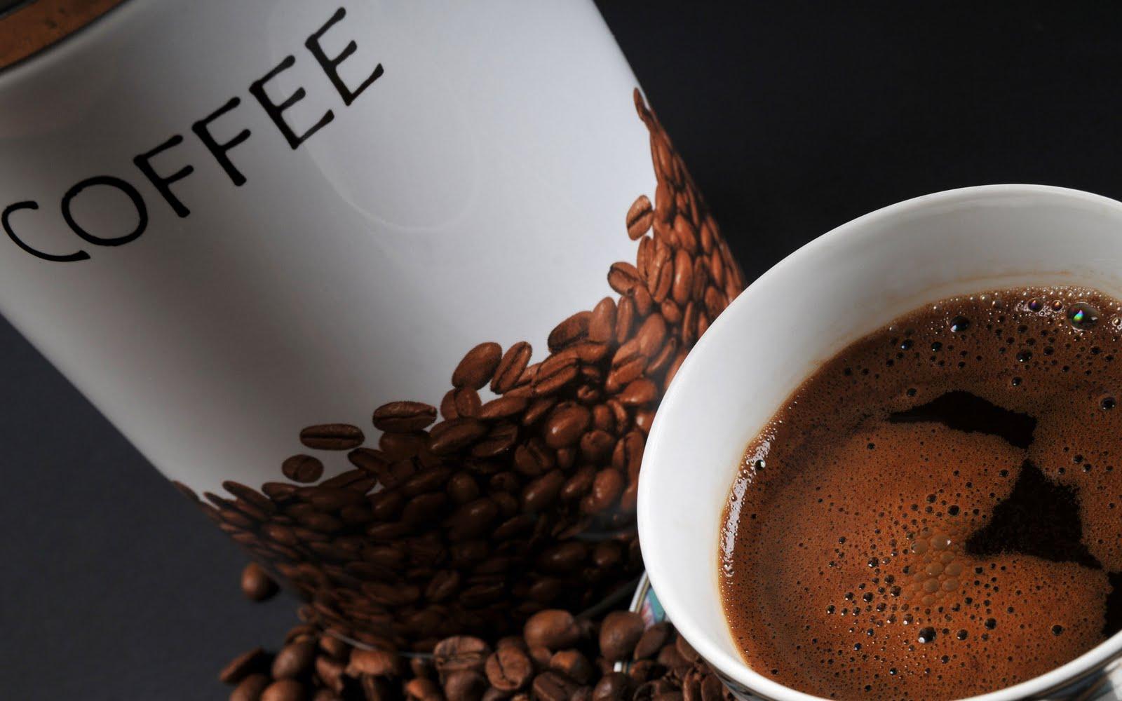 Картинки кофе стакан