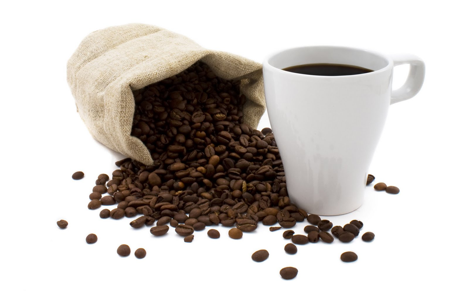 Banco de im genes caf de colombia 21 fotograf as de un elixir ex tico - Bilder cappuccino ...