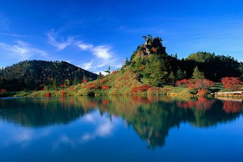 Fotos de Japón or Japan photos (6 imágenes gratis)
