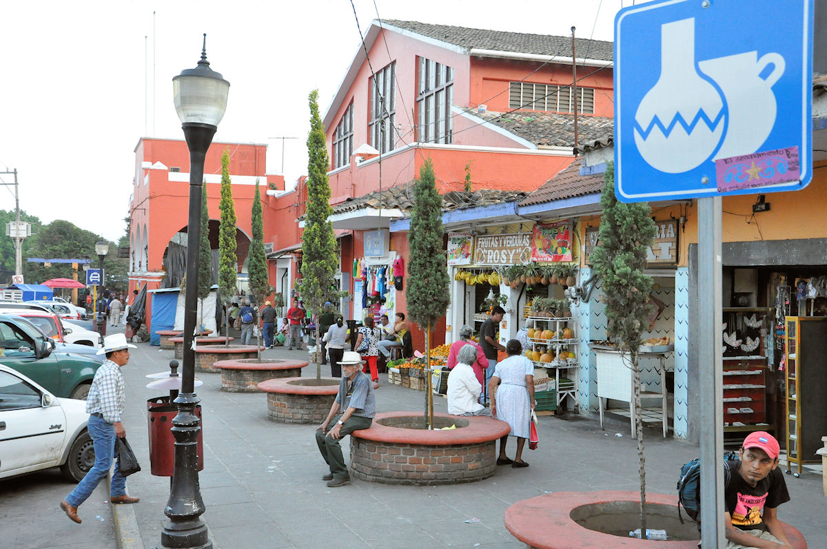 Coatepec, Veracruz