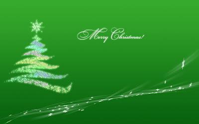 Wallpapers para Navidad y Fin de Año (Imágenes Navideñas)