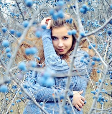 Fotografías de Mujeres muy hermosas | Beautiful Girls Photos