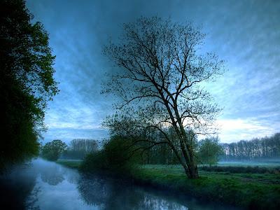 Las mejores imágenes y fotografías de paisajes naturales - The best and free nature landscapes