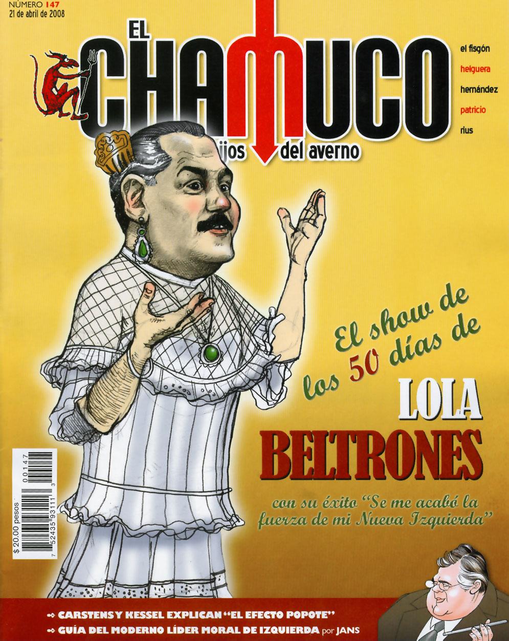 http://2.bp.blogspot.com/_EZ38IjI0pK4/SAtnvjCGNnI/AAAAAAAADZs/Q661lJA58os/s1600/chamuco-147.jpg