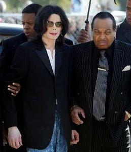 Michael Jackson Fuera De La Pared Off The Wall