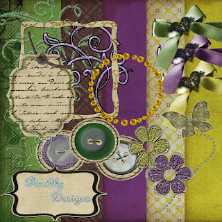 http://pixelilydesigns.blogspot.com/2009/05/endless-hope-element-pack-freebies.html