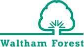 Waltham City Council Vote On Stigmatine Property